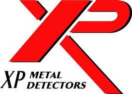 XP Detektoren